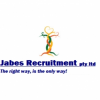 Jabes Consultants