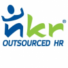 NKR Outsourced HR