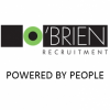 O'Brien Recruitment