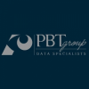 PBT Group