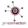 Project Management Connection