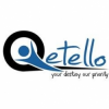 Qetello Holdings