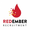 Red Ember Recruitment