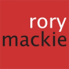 Rory Mackie & Associates