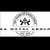 SA Metal Group (Pty) Ltd