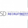 SD Recruitment (Pty) Ltd