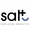 Salt Employee Benefits