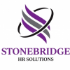 Stonebridge HR Solutions