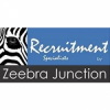 Zeebra Junction Specialist Recruitment