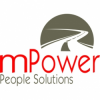 mPower People Solutions