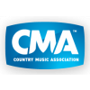 Country Music Foundation Inc