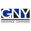 Greater New York Mutual Insurance Companies (GNY)