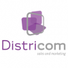 Districom Sales and Marketing