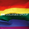 DN Colleges Group