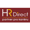 HR Direct s.r.o.