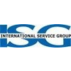 ISG Personalmanagement s.r.o.