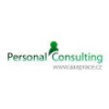 Personal Consulting s.r.o.
