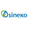 SINEKO Engineering s.r.o.