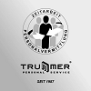 Trummer Montage & Personal GmbH
