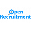open recruitment s.r.o.