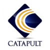 Catapult Healthcare