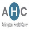 Arlington HealthCare