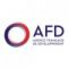 STAGE - CHARGE.E. D'AFFAIRES INSTITUTIONS FINANCIERES H/F