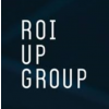 ROI UP GROUP