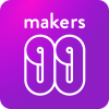 makers99