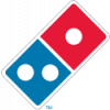 Domino's Careers UK