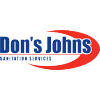 Don's Johns