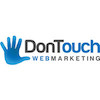 DonTouch