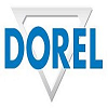 Dorel Industries