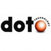 DOT Technology