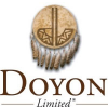 Doyon Limited