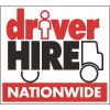 Driver Hire Enfield