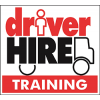 Driver Hire Training