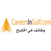 Al Farah Human Resources Consultancy