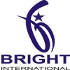 BRIGHT INTERNATIONAL