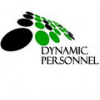 Dynamic Personnel