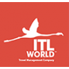 ITL Tours And Travels