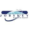 Jobskey Search and Selection