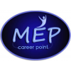 MEP TRAINING AND TEST CENTER