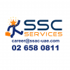 SUPPORTIVE SOLUTIONS ADMINISTRATIVECONSULTANCIES