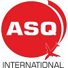 ASQ International