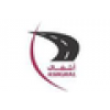 Ashghal (Public Works Authority)