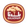 Baladna Food Industries