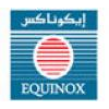 Equinox Global Investments
