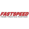 FastSpeed Contracting & Services