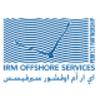 IRM Offshore Services